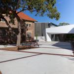 French School Maroubra