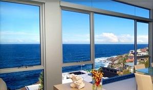 aluminium_window_right_image
