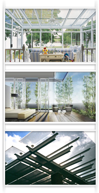 glass_roof_right_image-2