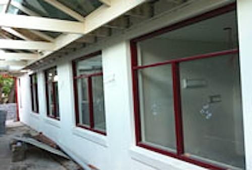 Strathfield Aged Care Centre